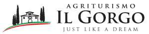 Agroturismo il Gorgo